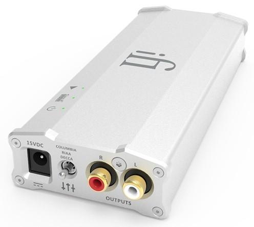 ifi-micro iPhono2