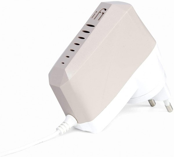 iFi iPower X – Steckernetzteil