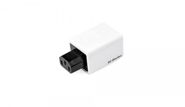 ifi Audio SilentPower DC Blocker
