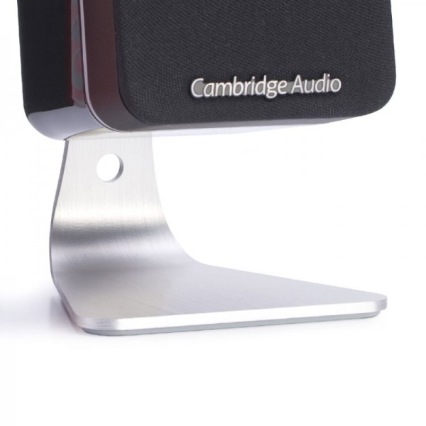 Cambridge Audio Minx Tisch-Stativ