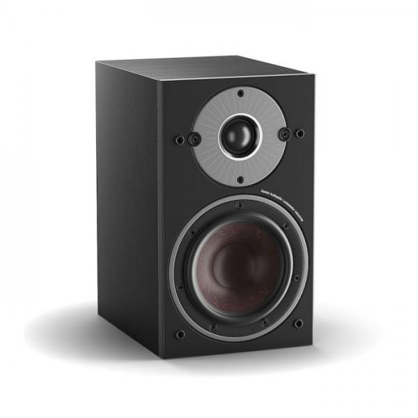 Dali OBERON 1 C inkl. Sound Hub COMPACT