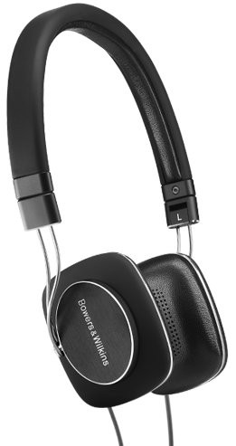 B&W Bowers & Wilkins P3 Series 2