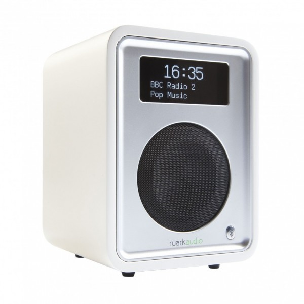 Ruark Audio R1 MKIII
