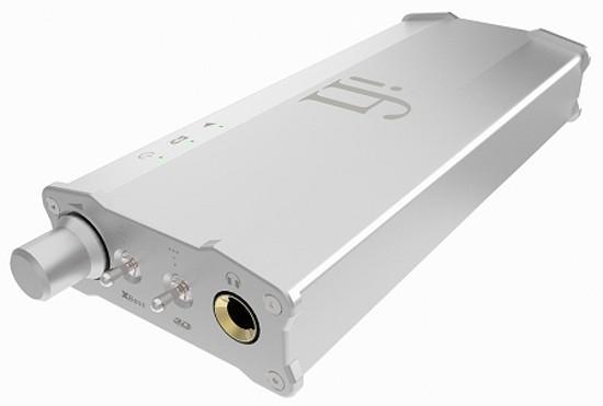 ifi-micro iCAN