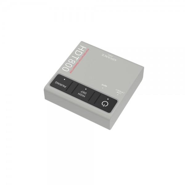 Advance Paris HDT 800