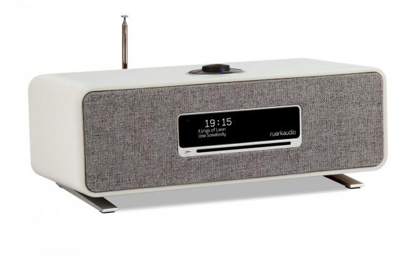 Ruark Audio R3 MKI