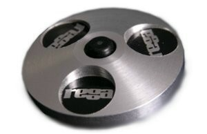 Rega Single Puck