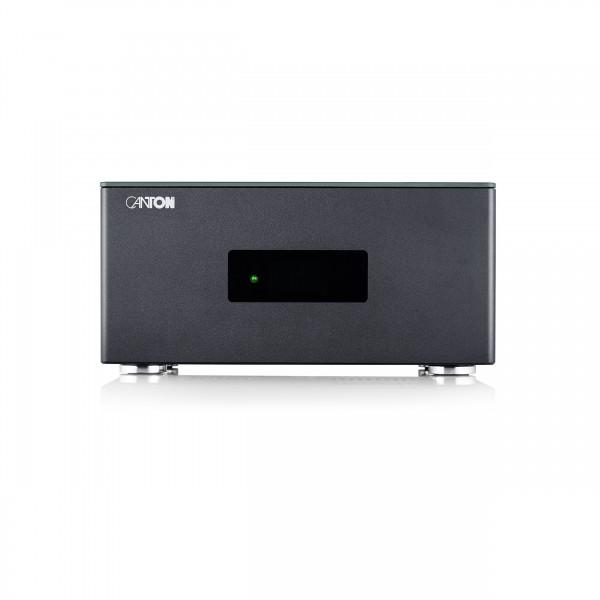 Canton Smart Amp 5.1 Wireless AV-Verstärker