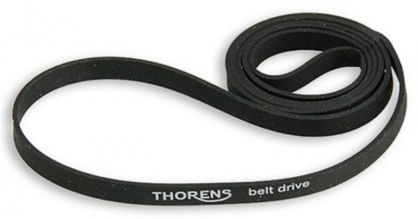 Thorens Ersatzriemen 6800574