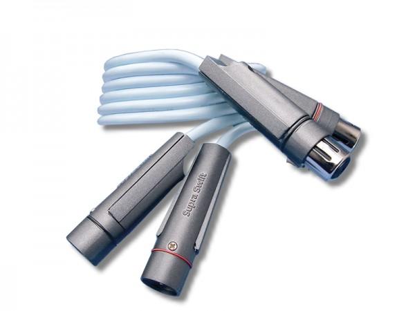 Supra Cables Dual XLR