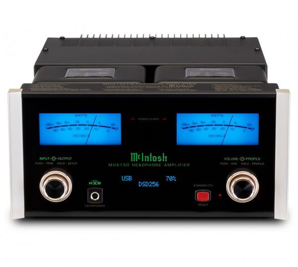 McIntosh MHA150 AC