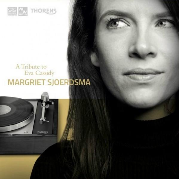 Thorens Margriet Sjoerdsma A Tribute to Eva Cassidy