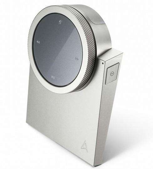 Astell & Kern AK RM01 Bluetooth Remote