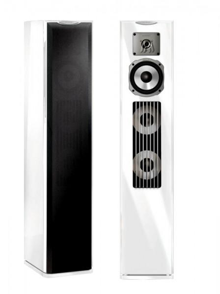 Quadral Platinum M4 - Stückpreis
