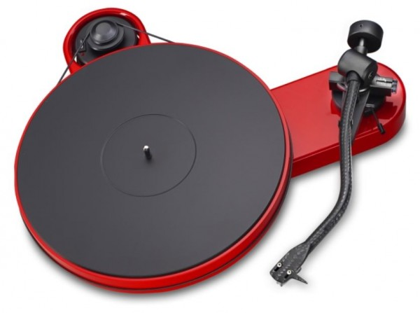 pro-ject_rpm3-carbon_rot_