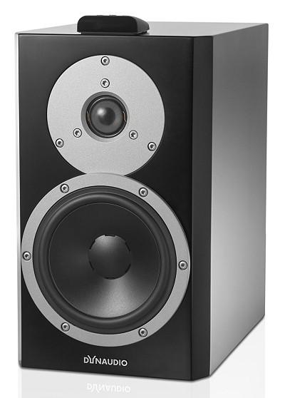 Dynaudio Xeo 4 wireless Aktiv-Lautsprecher - Stückpreis