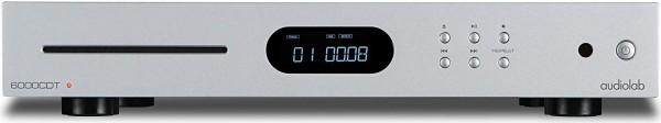 audiolab 6000CDT CD-Laufwerk ohne D/A Wandler