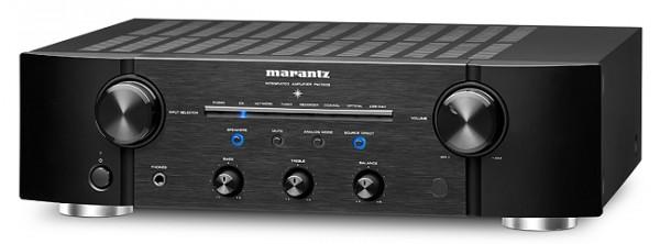Marantz PM7005 Stereo-Vollverstärker