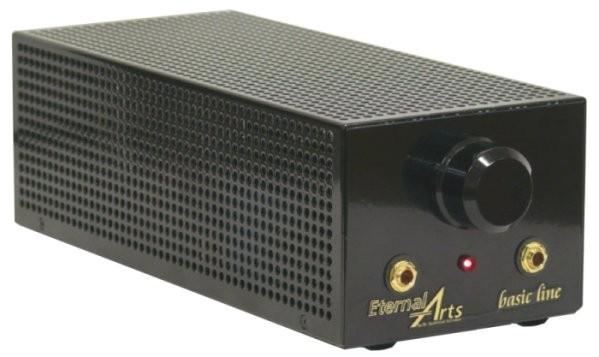 """EternalArts OTL-Kopfhörerverstärker """"basic line"""""""