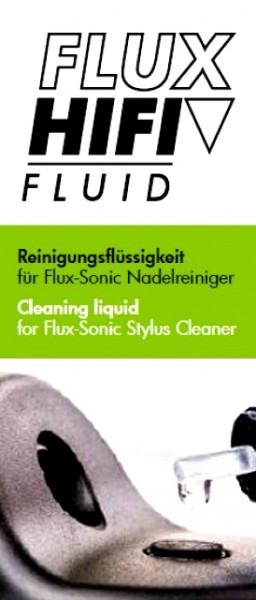 FLUX HIFI Flux Fluid