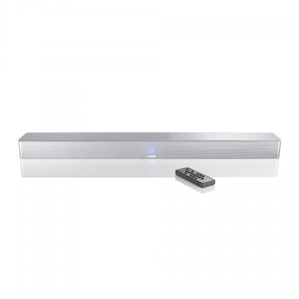 Canton Smart Soundbar 9 Multiroom Soundbar