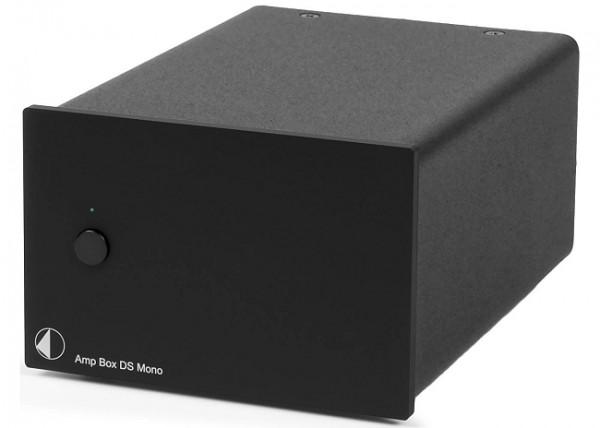 Pro-Ject Amp Box DS Mono