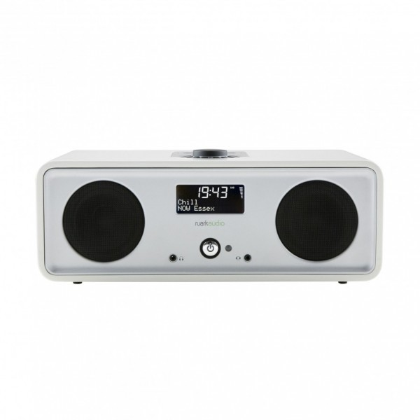 Ruark Audio R2 MKIII