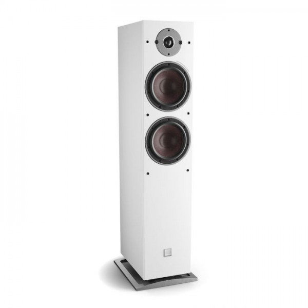 Dali OBERON 7 C inkl. Sound Hub COMPACT