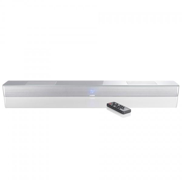 Canton Smart Soundbar 10 Multiroom Soundbar mit Dolby Atmos