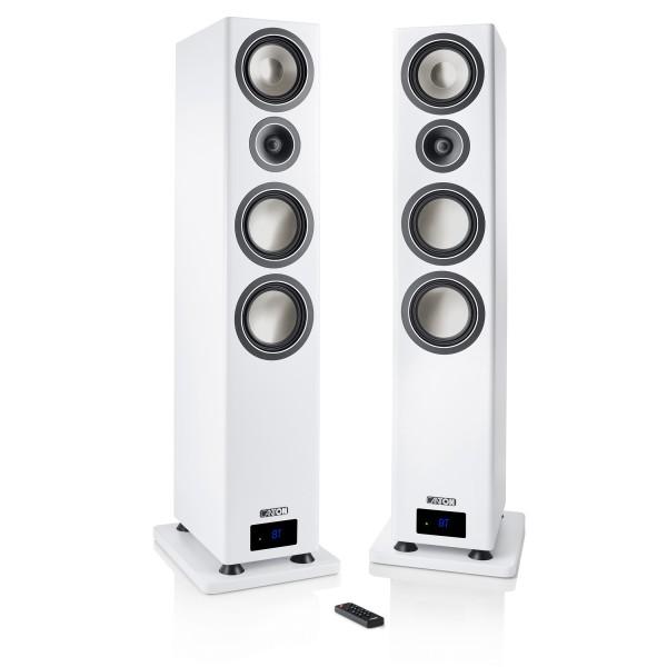 Canton Smart Chrono SL8 Wireless Aktiv-Lautsprecher