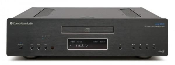 Cambridge Audio Azur 851 C