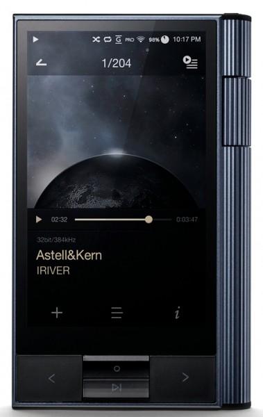 Astell & Kern AK KANN