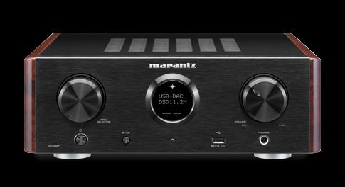 Marantz HD AMP
