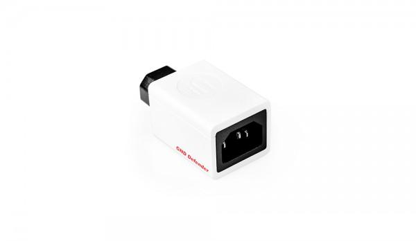 ifi Audio SilentPower GND Defender