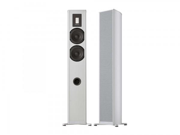 Piega Premium 701 Wireless