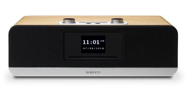 Roberts Radio Stream 67