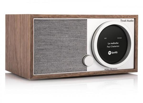 Tivoli Audio Model One Digital (Gen. 2)